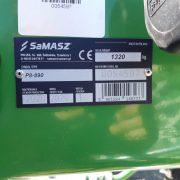 IMG-20200625-WA0012