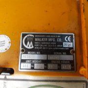IMG-20201128-WA0032