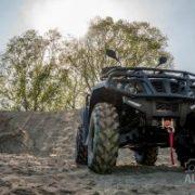 ATV500-3-300x200