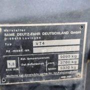 IMG-20210928-WA0090